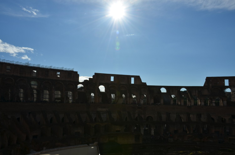 Rome Day 3 (237/293)
