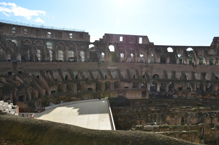Rome Day 3 (238/293)