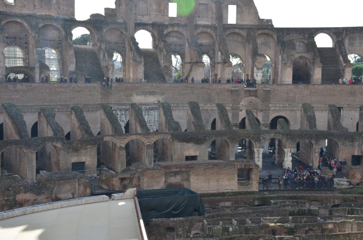 Rome Day 3 (240/293)