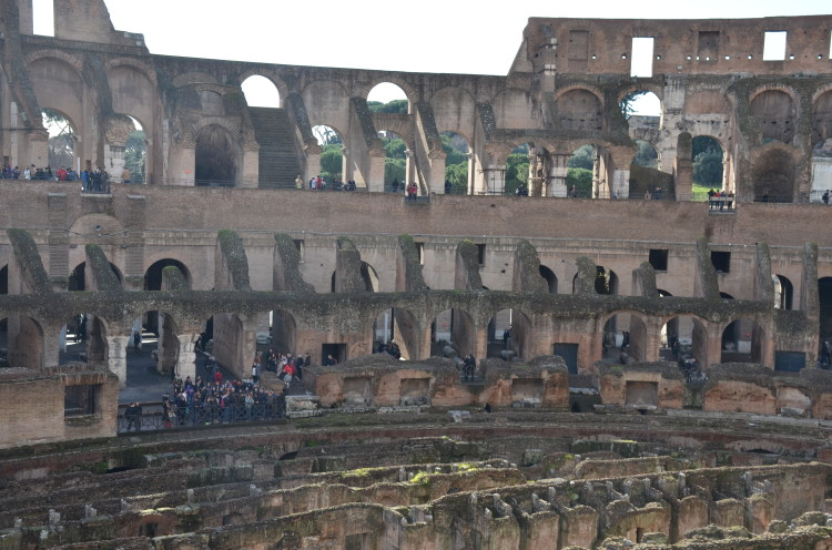 Rome Day 3 (241/293)