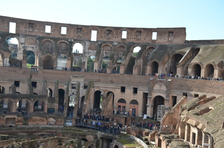 Rome Day 3 (242/293)