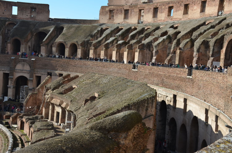 Rome Day 3 (243/293)