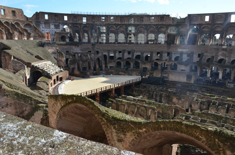 Rome Day 3 (244/293)
