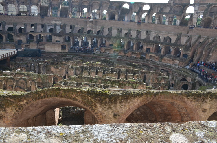 Rome Day 3 (245/293)