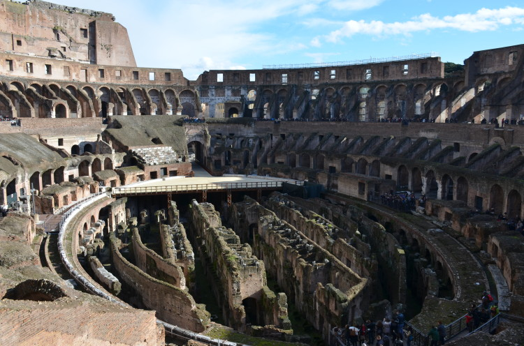 Rome Day 3 (248/293)