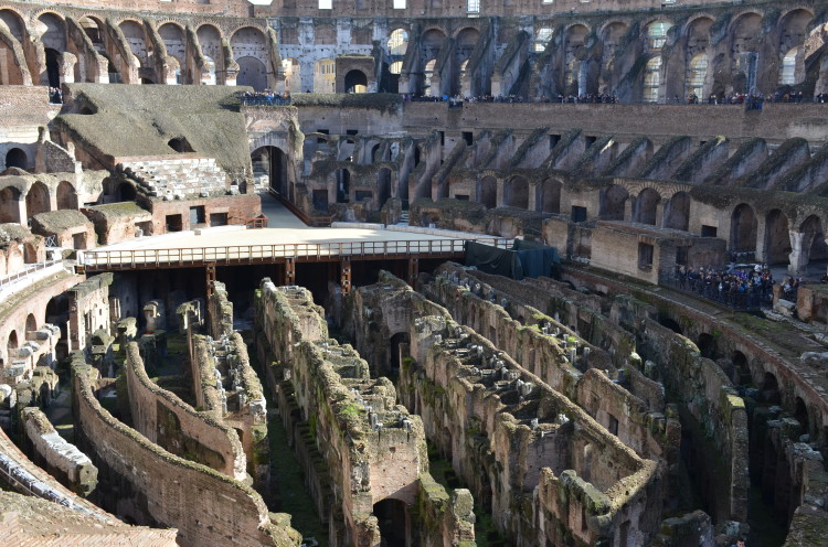 Rome Day 3 (249/293)