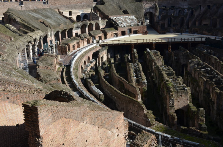 Rome Day 3 (250/293)