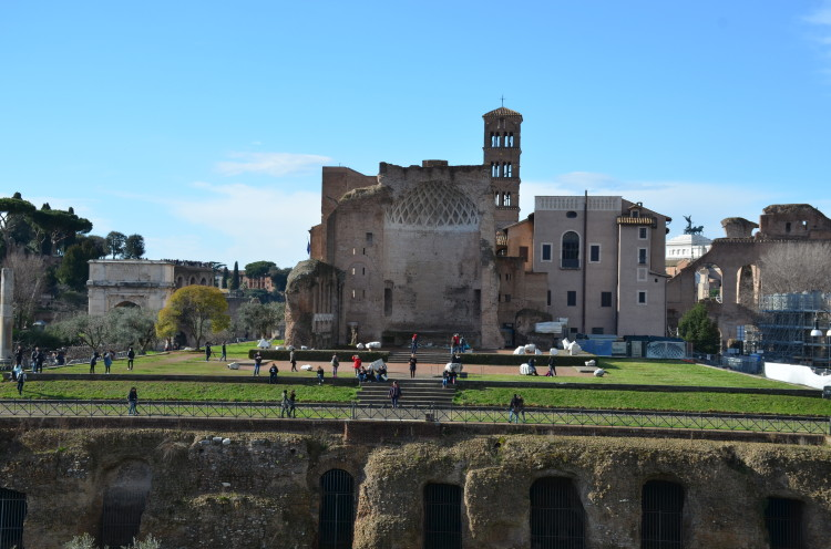 Rome Day 3 (253/293)
