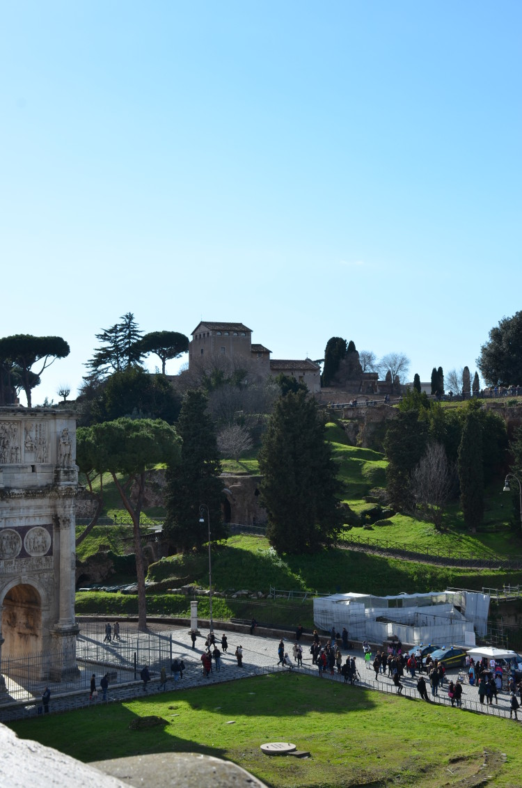Rome Day 3 (254/293)