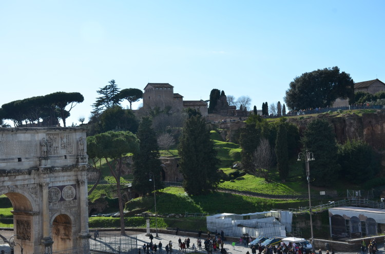 Rome Day 3 (255/293)