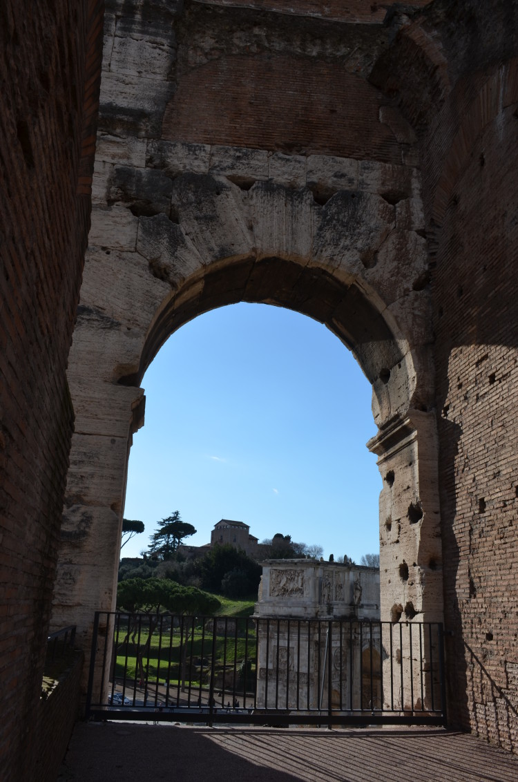 Rome Day 3 (257/293)