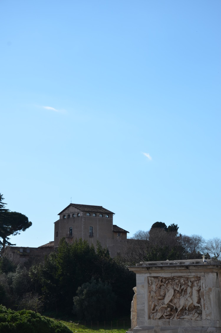 Rome Day 3 (258/293)