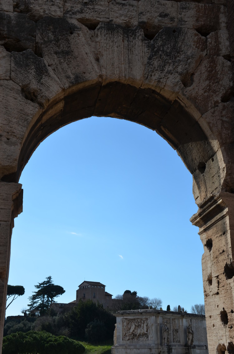 Rome Day 3 (259/293)