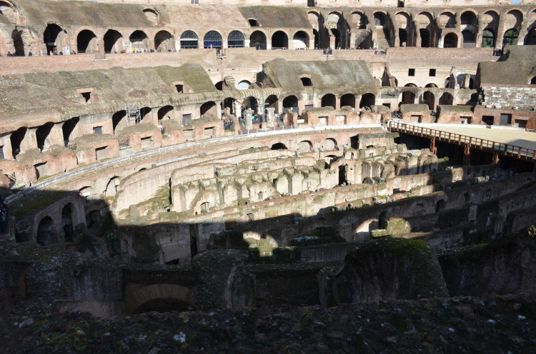 Rome Day 3 (260/293)