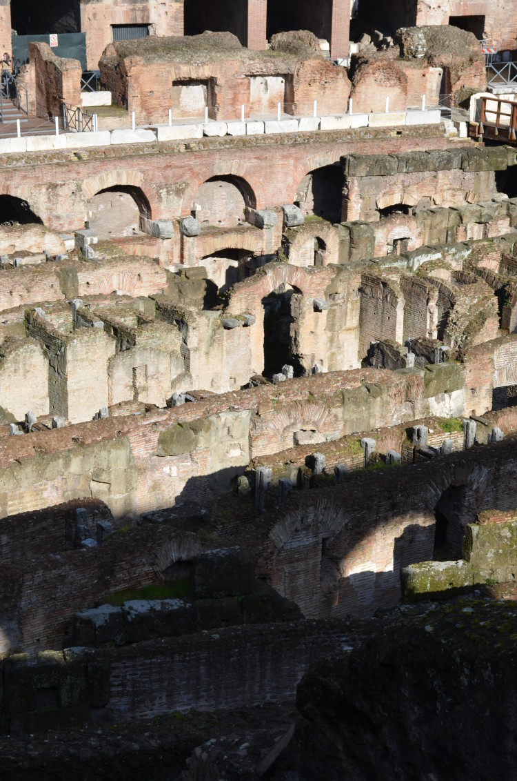 Rome Day 3 (261/293)
