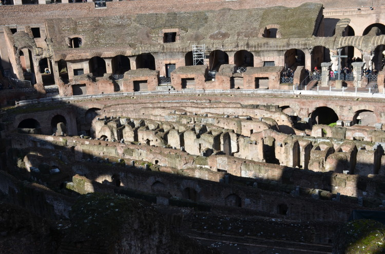 Rome Day 3 (265/293)