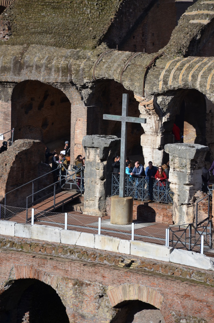 Rome Day 3 (266/293)