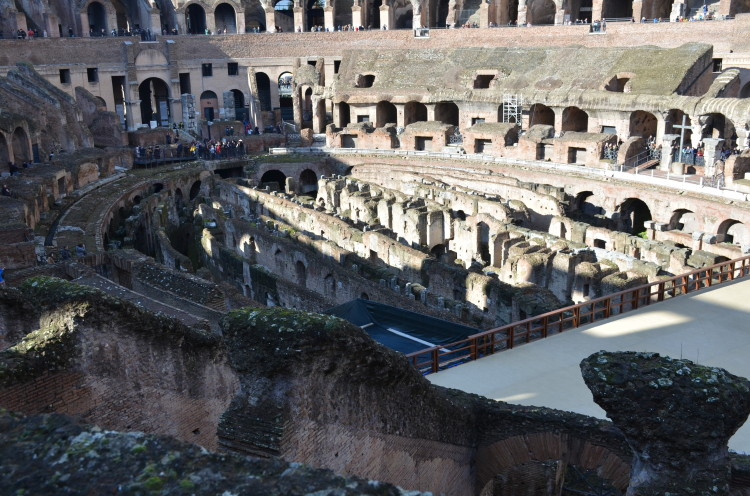 Rome Day 3 (267/293)
