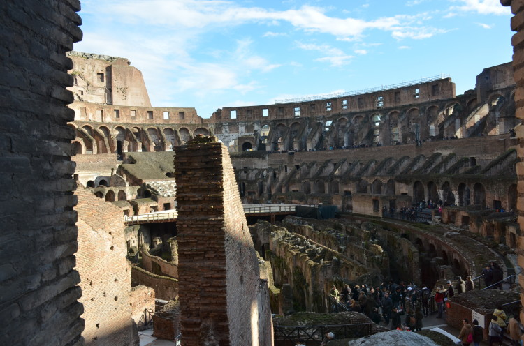 Rome Day 3 (268/293)