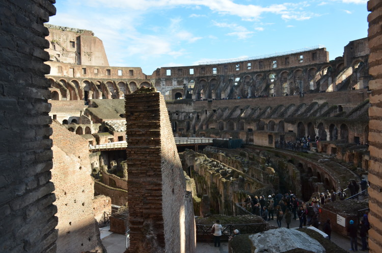 Rome Day 3 (269/293)