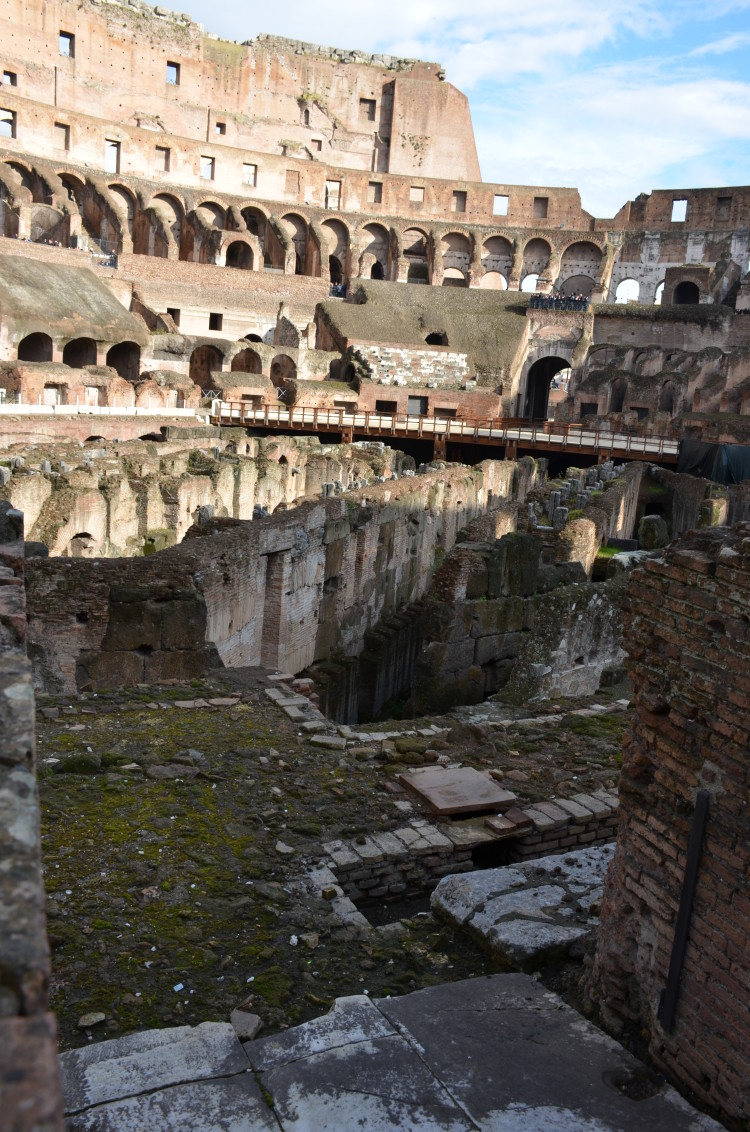 Rome Day 3 (270/293)