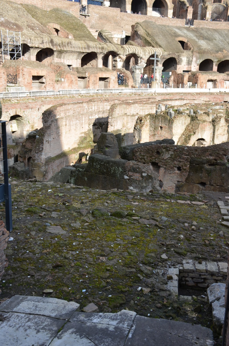 Rome Day 3 (271/293)