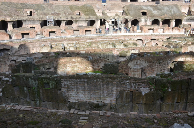 Rome Day 3 (273/293)