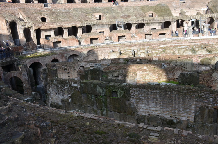 Rome Day 3 (274/293)