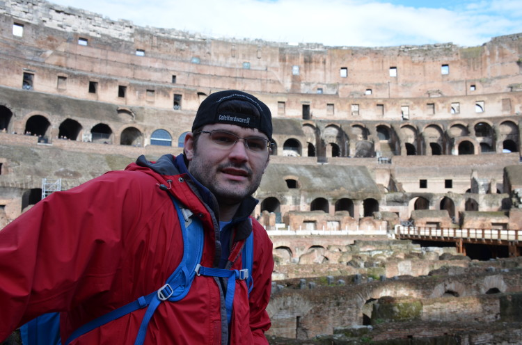 Rome Day 3 (275/293)