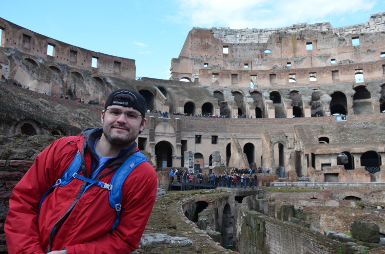 Rome Day 3 (276/293)