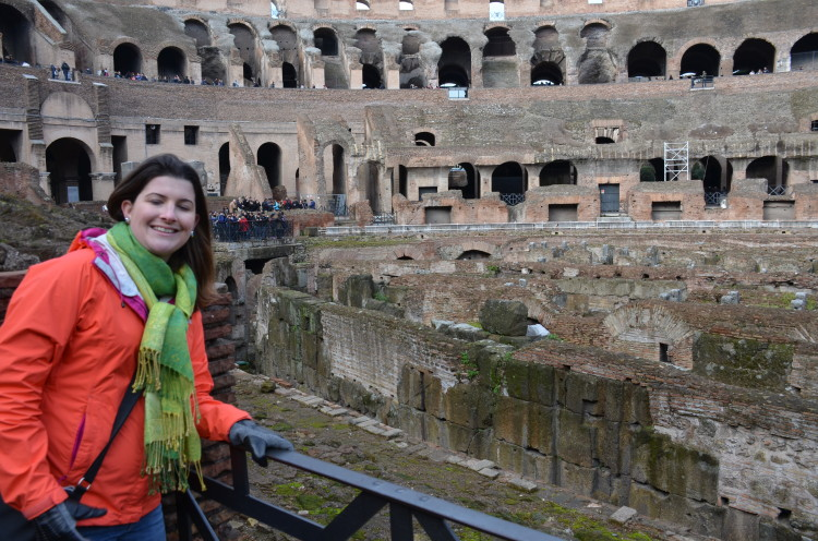 Rome Day 3 (277/293)