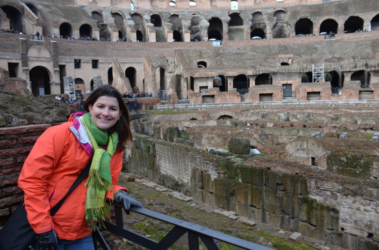 Rome Day 3 (278/293)