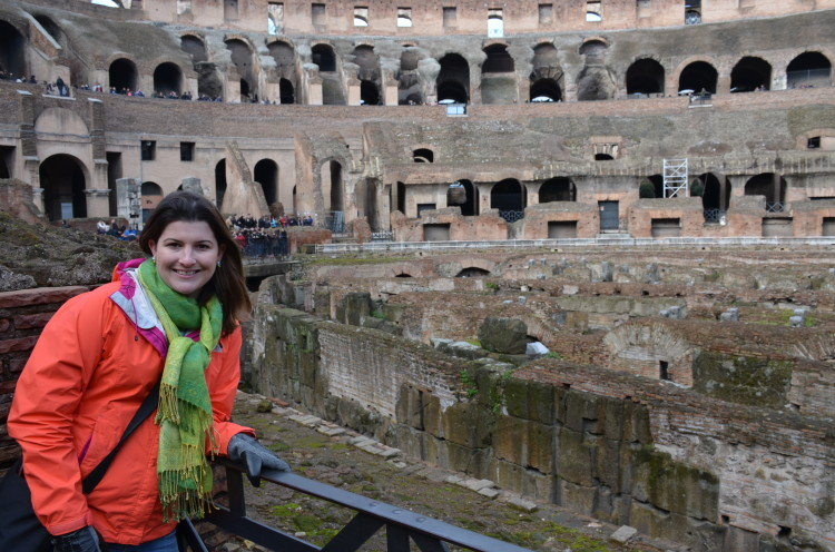 Rome Day 3 (279/293)