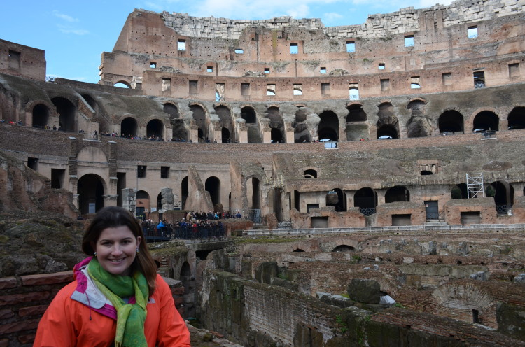 Rome Day 3 (280/293)