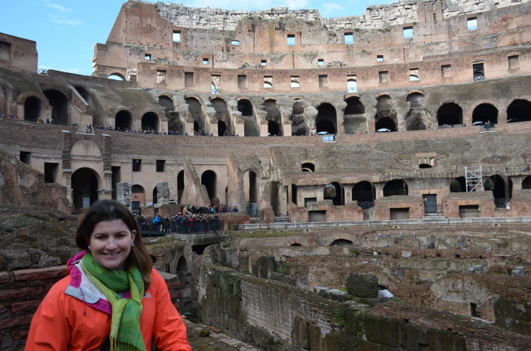 Rome Day 3 (281/293)