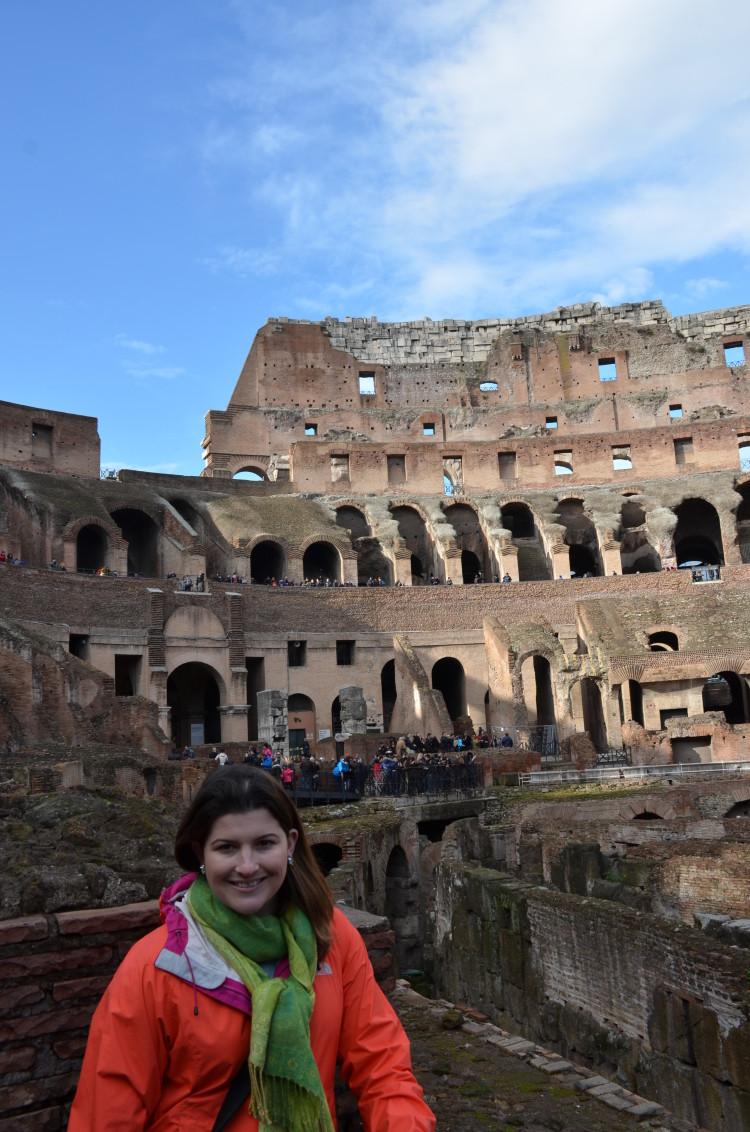 Rome Day 3 (282/293)