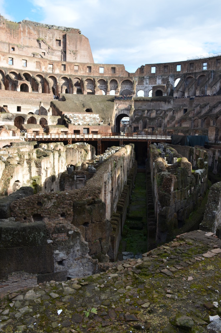 Rome Day 3 (283/293)