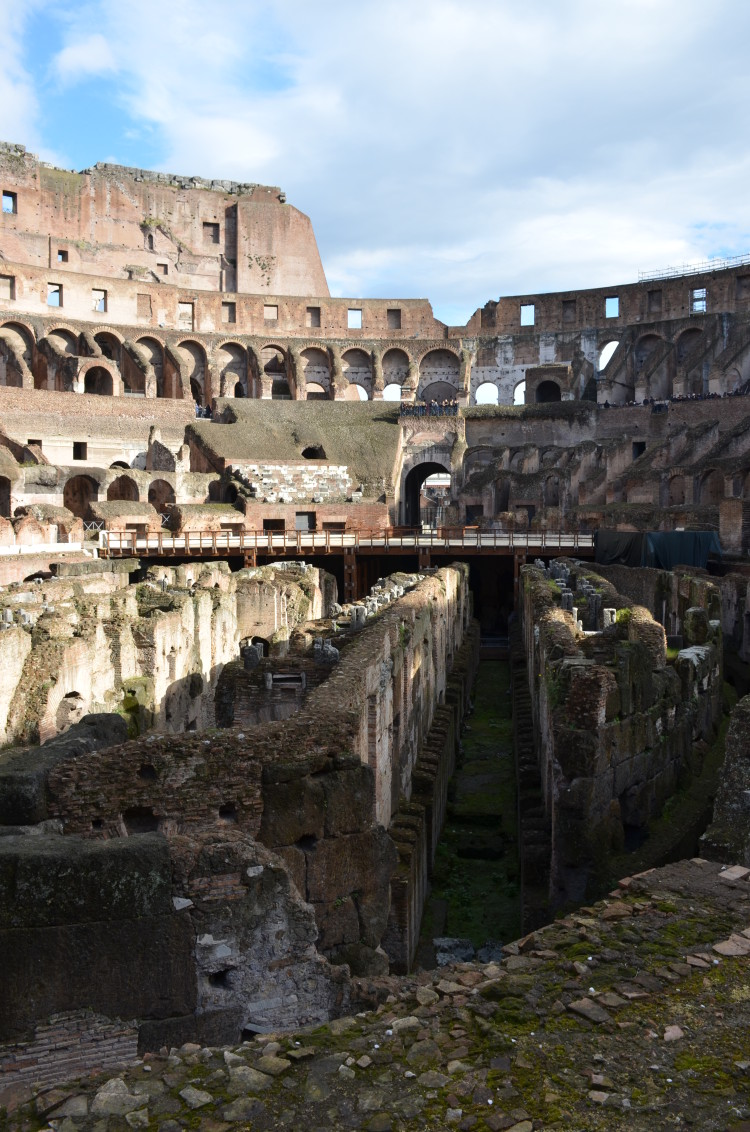 Rome Day 3 (284/293)