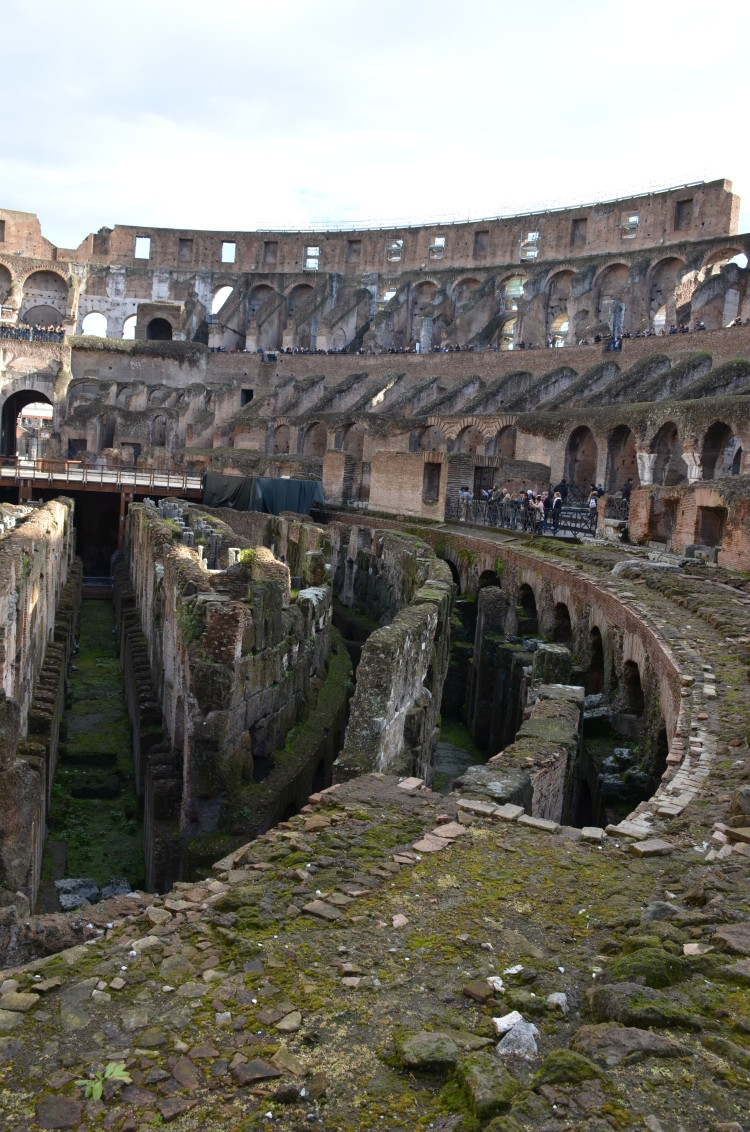 Rome Day 3 (285/293)