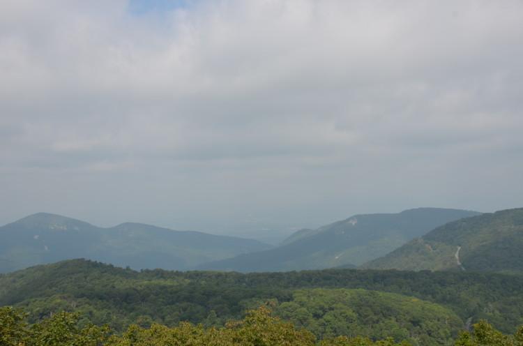 Shenandoah (112/355)