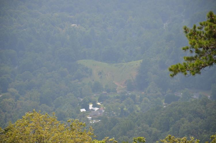 Shenandoah (152/355)