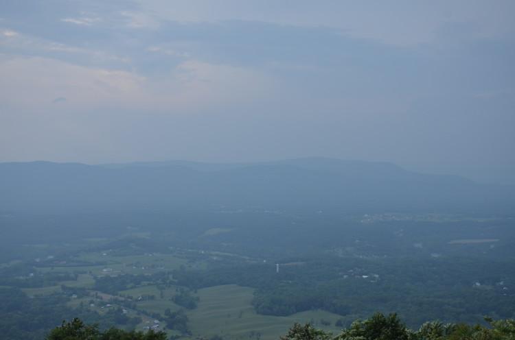 Shenandoah (205/355)