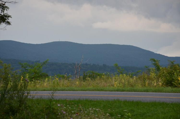 Shenandoah (259/355)