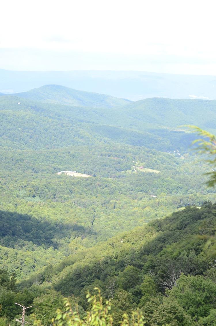 Shenandoah (330/355)