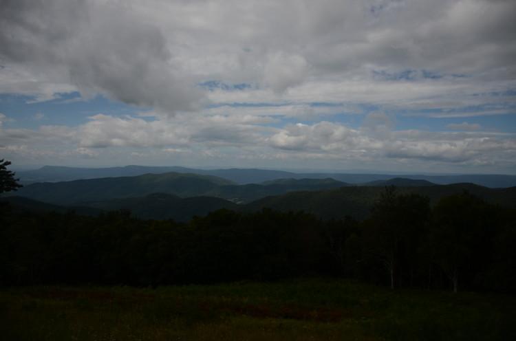 Shenandoah (337/355)